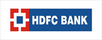 HDFC Bank Stock - HDFC Bank Ltd Share Market - BSE: NSE: HDFCBANK